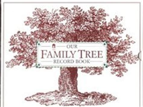 family tree a novel our family tree record book linklater hardcover