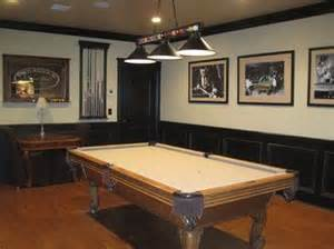 Billiard Room Decor Pin By Brandee White On Brandees Pool