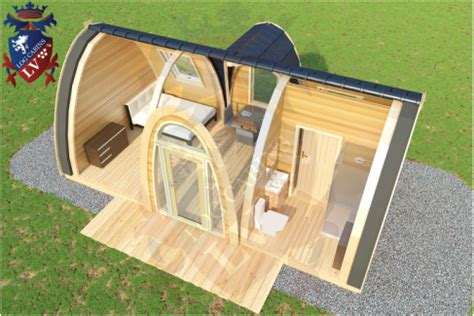 Design Your Own Bathroom Layout glamorous camping in england glamping holiday glamping