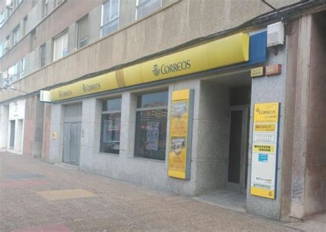 oficinas correos madrid oficinas de correos en zaragoza horarios direcci 243 n