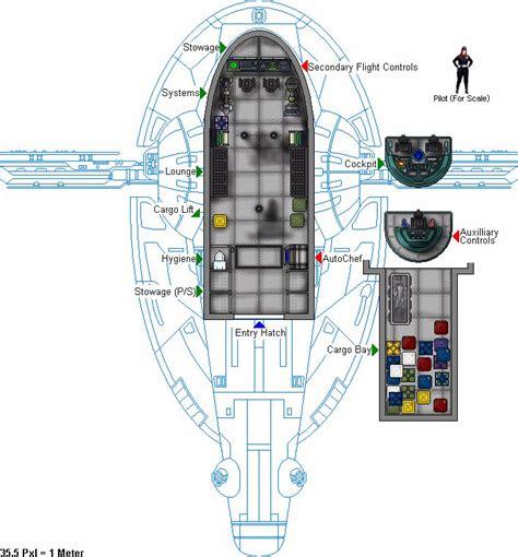 star wars floor plans 100 star wars ship floor plans valdore u0027s