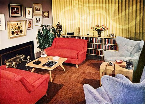 1950s house interior best 25 1950s interior ideas on pinterest 1950s house 1950s decor and retro furniture