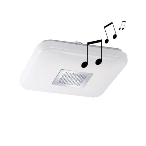 pelvo small led white flush ceiling light 8070 16 the