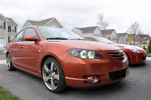 rx8 wheels 2004 to 2016 mazda 3 forum and mazdaspeed 3