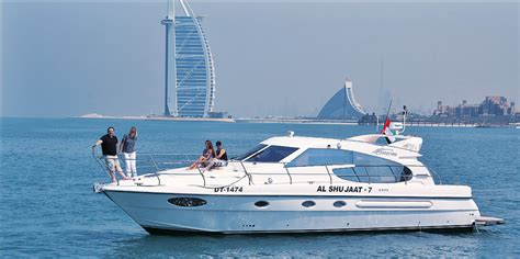 fishing boats for rent in sharjah luxury yacht dubai yacht charter tours yacht rental