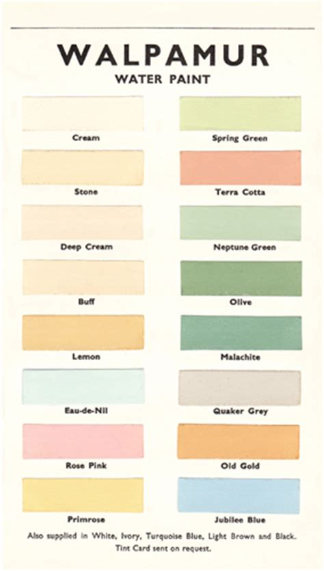 about dulux shade card how to combine paint colors daine auman s