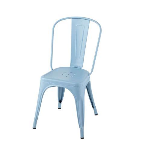 chaise tolix pas cher chaises tolix pas cher