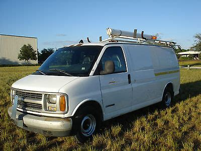 car owners manuals for sale 1997 chevrolet express 1500 lane departure warning 1997 chevrolet express van cars for sale