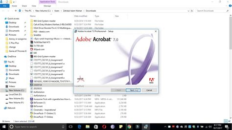 install the full version of adobe acrobat free how to download install adobe acrobat reader pro full