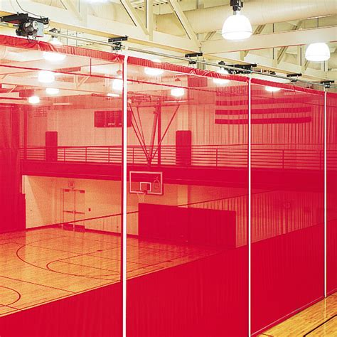 gym divider curtains cost gym divider curtains uk curtain menzilperde net