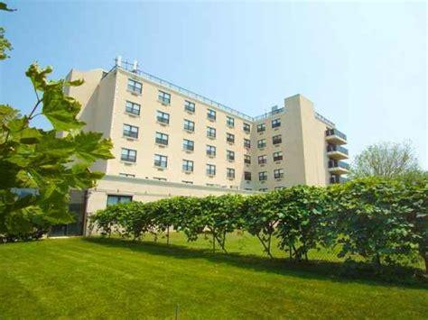 promenade nursing home far rockaway home review