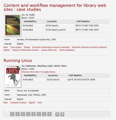 drupal theme node teaser stupendous amazing millennium integration module for