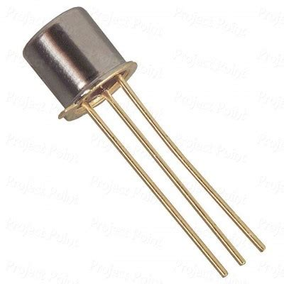 d2499 transistor price in india bc108 transistor project point buy electronic components parts in lowest price in india