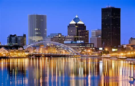 Search Rochester Ny New York Travel Rochester Rocks With Great Food Golf And A Canal Toronto