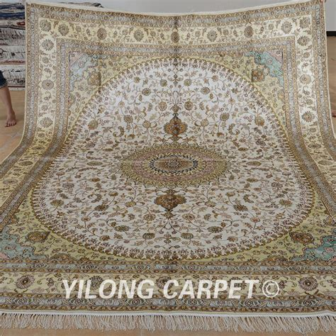 expensive rugs for sale cheap rugs roselawnlutheran