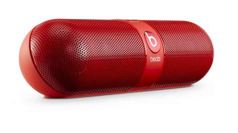 Speaker Aktif Beats Pill By Dr Dre Portable Wireless Bluetooth Mini jual beats pill bluetooth portable speaker with nfc bn 1