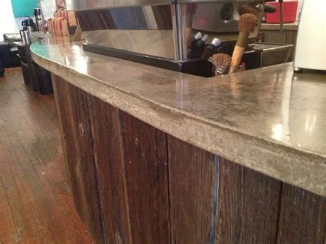 Papercrete Countertops 14 best images about concrete countertops on