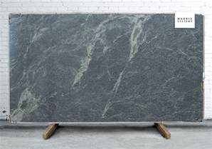 Soapstone Slab Sizes Soapstone Antiqued Soapstone Slab Random 1 1 4 Marble