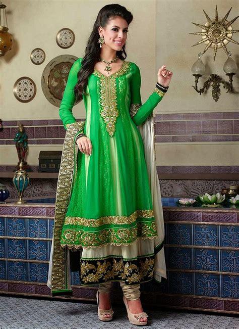 dress design in pakistan facebook frocks designs 2018 in pakistan facebook images