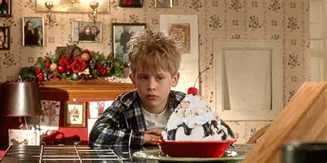 home alone you filthy animal actor what to eat while watching home alone home alone foods
