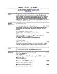 Winning Resume Examples Doc 638825 Award Winning Resume Templates Best Resume