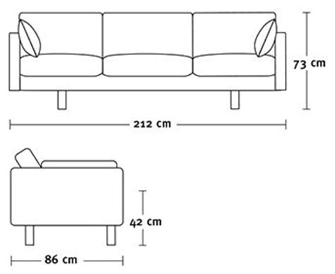 couch measurements sofa chair measurements google search architecture