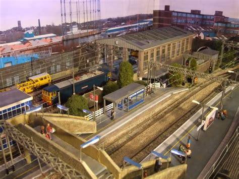 n scale model train layouts for sale n model railway layouts for sale ho section layouts