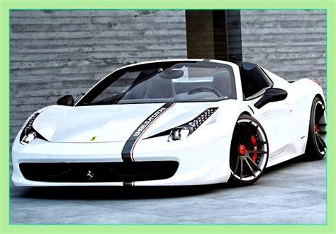 modelos de carros modernos de lujo fotos de carros modernos imagenes de autos deportivos de lujo fotos de carros modernos