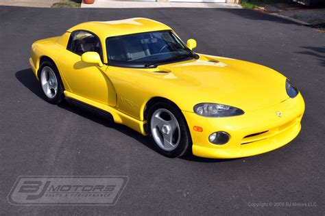 how to learn all about cars 1995 dodge viper seat position control 1995 dodge viper information and photos momentcar
