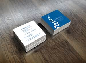 square business card awesome photograph of square business card business