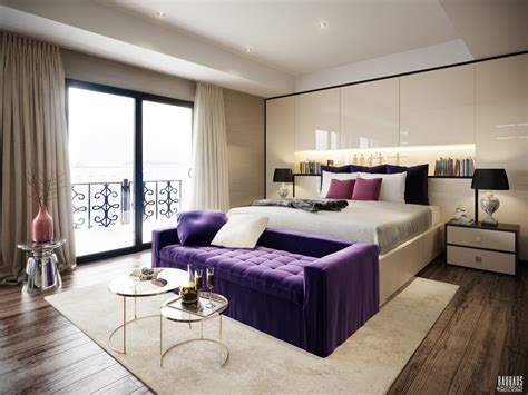 5 extraordinary bedroom design for with beautiful