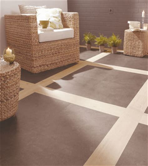 pavimenti in resina udine parquet pavimenti udine carte da parati gorizia tende