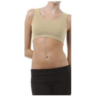skin air bra no straps no clips ishita fashions