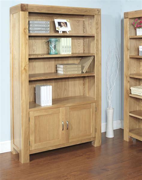 bookcases with doors uk 47 bookcases with doors uk bookcases with doors drawers