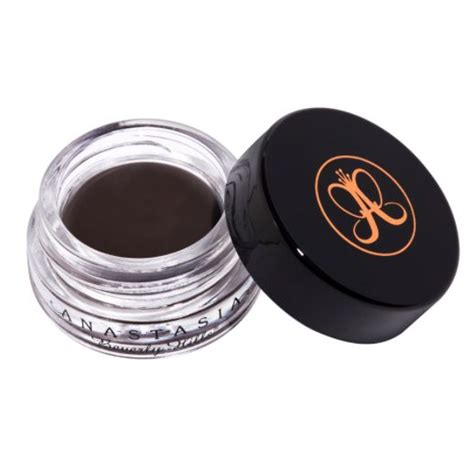 Beverlyhills Dipbrow Pomade beverly dipbrow pomade in reviews photos makeupalley