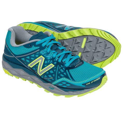 best new balance running shoes syajfv7e buy best new balance running shoes