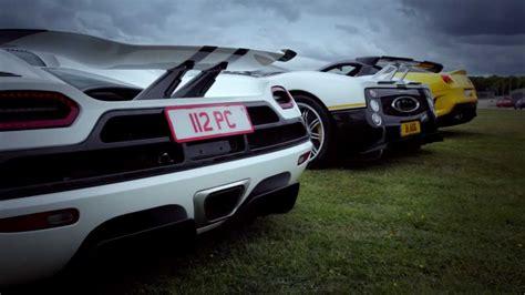 top gear 599 gto koenigsegg agera pagani zonda ps 599 gto at