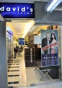 david s salon blauearth
