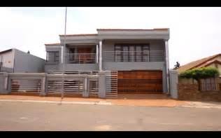 homes for in township kasi cribs finds grand township houses pics ekasi tvsa