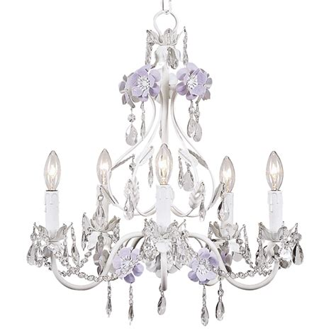 child chandelier jubilee children s chandelier