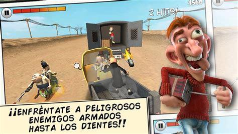 contra jimmy el cachondo mortadelo y filem 243 n contra jimmy el cachondo para android 3djuegos
