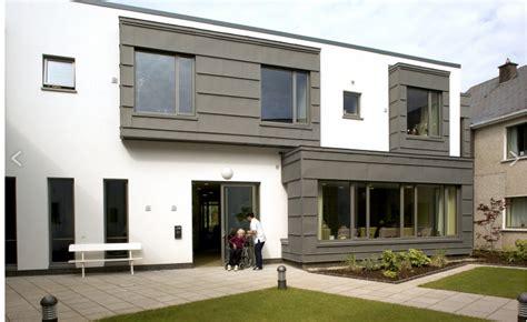 beaumont residential care cork airconmech