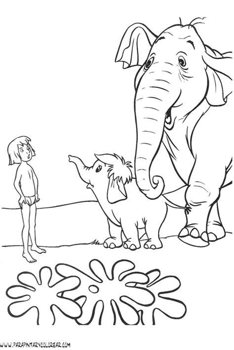 dibujos a punto de cruz de el libro de la selva de disney dibujos a punto de cruz de el libro de la selva de disney