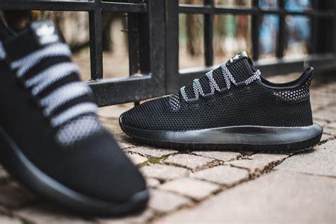 Sepatu Sneakers Adidas Original Tubular Shadow 2 s shoes sneakers adidas originals tubular shadow ck