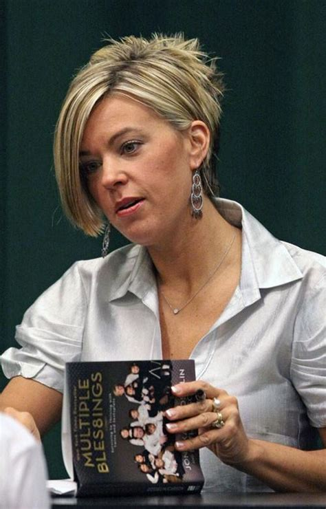 john and kate plus 8 hairstyles mob wives pia rizza and 6 other celebrities who were