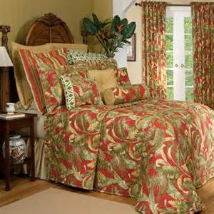 California King Bedspreads Quilts Shop Thomasville Captiva Comforters Amp Duvets The Home