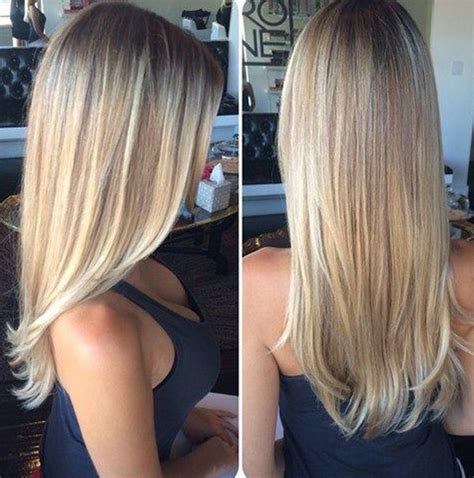 35 blonde hair color ideas blondes hair coloring and hair style