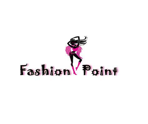 design fashion logo fashion logo design ideas www imgkid com the image kid