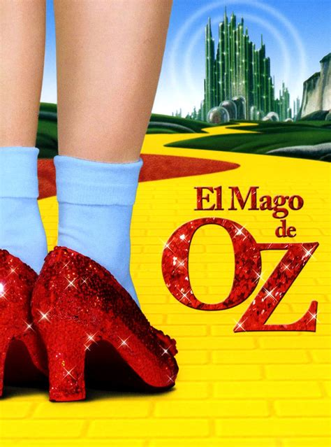 el mago de oz el mago de oz 1939 films and scenes to remember dr oz and search
