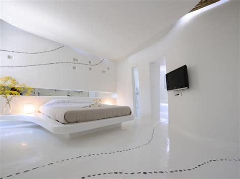 Mykonos Interior Design by Mykonos 187 Retail Design